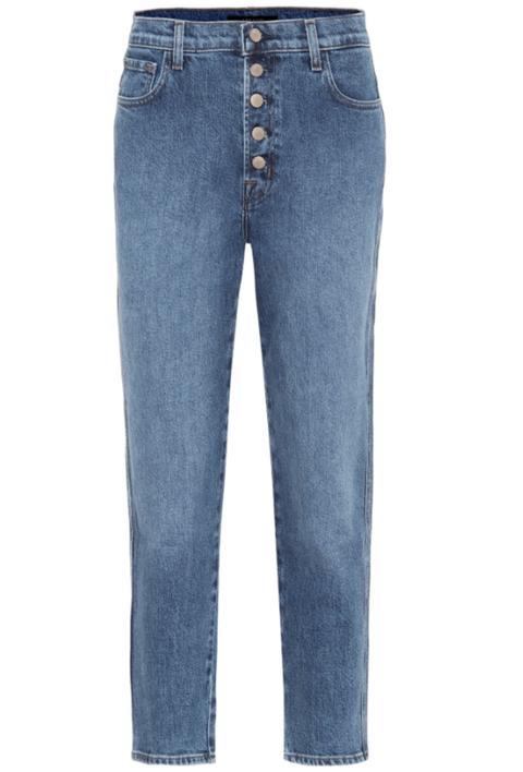 jeans vita alta con bottoni, jeans vita alta estivi, jeans vita alta a palazzo, jeans vita alta a sigaretta, jeans vita alta aderenti, come abbinare i jeans a vita alta, come indossare jeans a vita alta, con cosa indossare jeans a vita alta, jeans vita alta a chi stanno bene, jeans vita alta eleganti, jeans vita alta vintage, outfit con jeans a vita alta, dove comprare jeans a vita alta, dove posso trovare jeans a vita alta, jeans a vita alta a poco prezzo, jeans a vita alta prezzo, jeans vita alta basso prezzo, jeans vita alta offerta