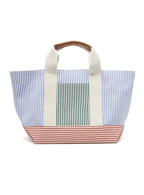 shopping bag nera, shopping bag bianca, shopping bag di marca, shopping bag morbida, shopping bag firmate
