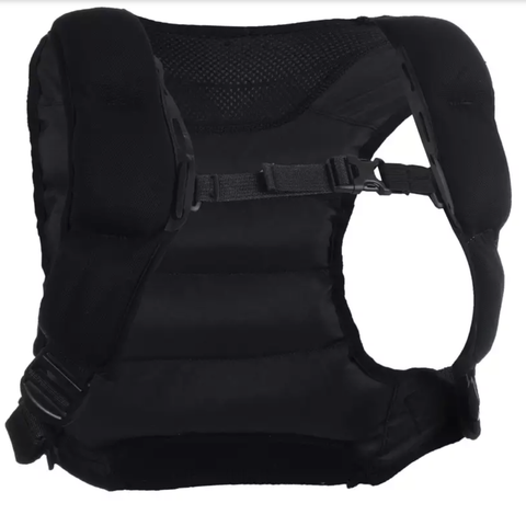 Black, Product, Personal protective equipment, Car seat, Outerwear, Vest, Lifejacket,