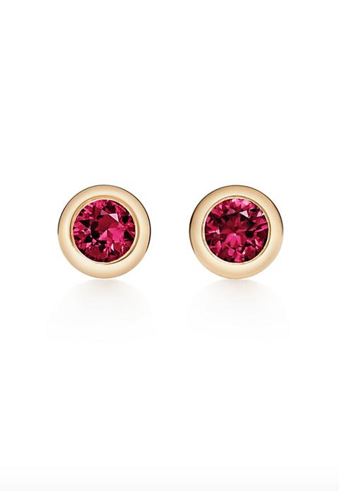 gioielli con rubini, rubini gioielli, rubino gioielli, rubino gioielli orecchini, rubino gioielli anello, rubino gioielli anello di fidanzamento, rubino gioielli collana, anello con rubini, rubino pietra, rubino pietra preziosa