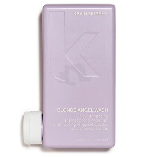 de fijnste shampoos voor grijs haar
