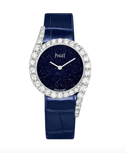 orologi donna, orologi donna cartier, orologi donna bulgari, orologi audemars piguet, orologi van cleef arpels, orologi preziosi, orologi con diamanti, orologi donna piccoli, orologi donna piccoli e preziosi