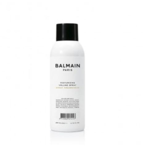 balmain volume spray