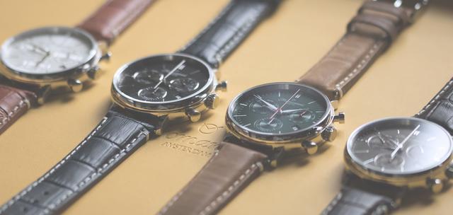 fromanteel investeren alfredo silva investor's watch
