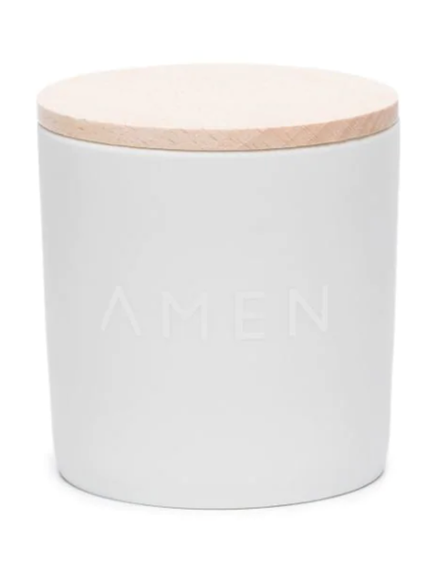 amen candles geurkaars