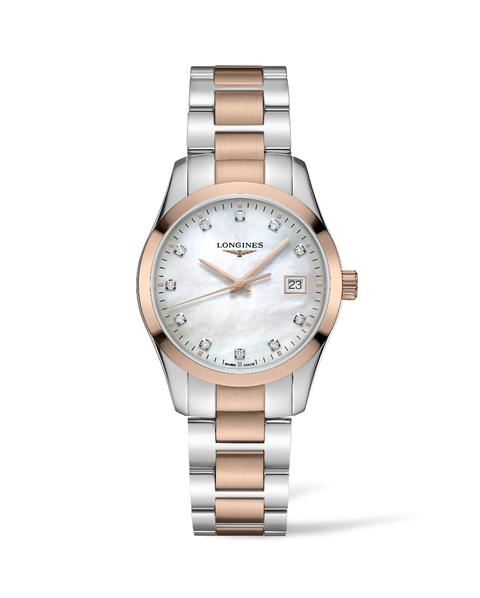 orologi preziosi donna