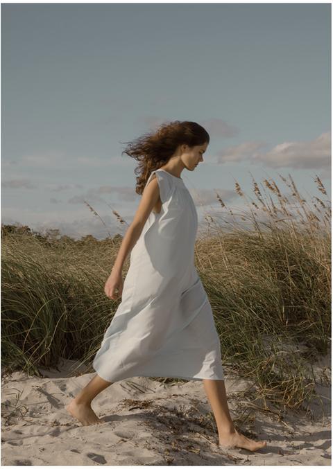 moda sostenibile, dove comprare moda sostenibile, moda etica, moda sostenibile marchi, moda sostenibile online, moda etica e sostenibile, moda sostenibile italia, moda etica, abbigliamento sostenibile on line, moda sostenibile online