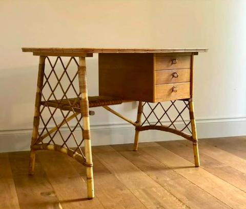 furniture restoration and repair shop 3restorers