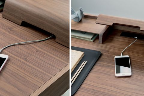 Wood, Gadget, Table, Desk, Plywood, Hardwood, Furniture, Technology, Electronic device, Mobile phone,
