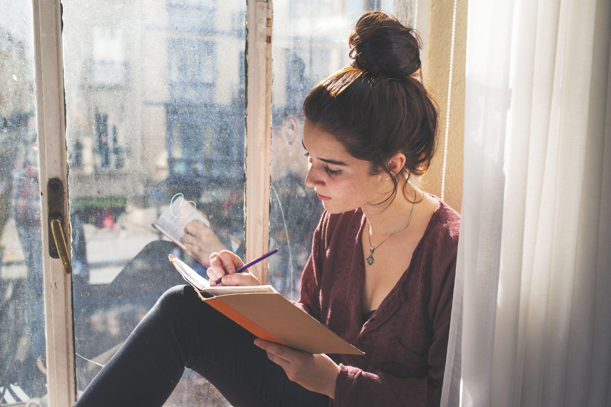 Sogni di scrivere un romanzo young adult di successo Paola Zannoner ti rivela i suoi segreti