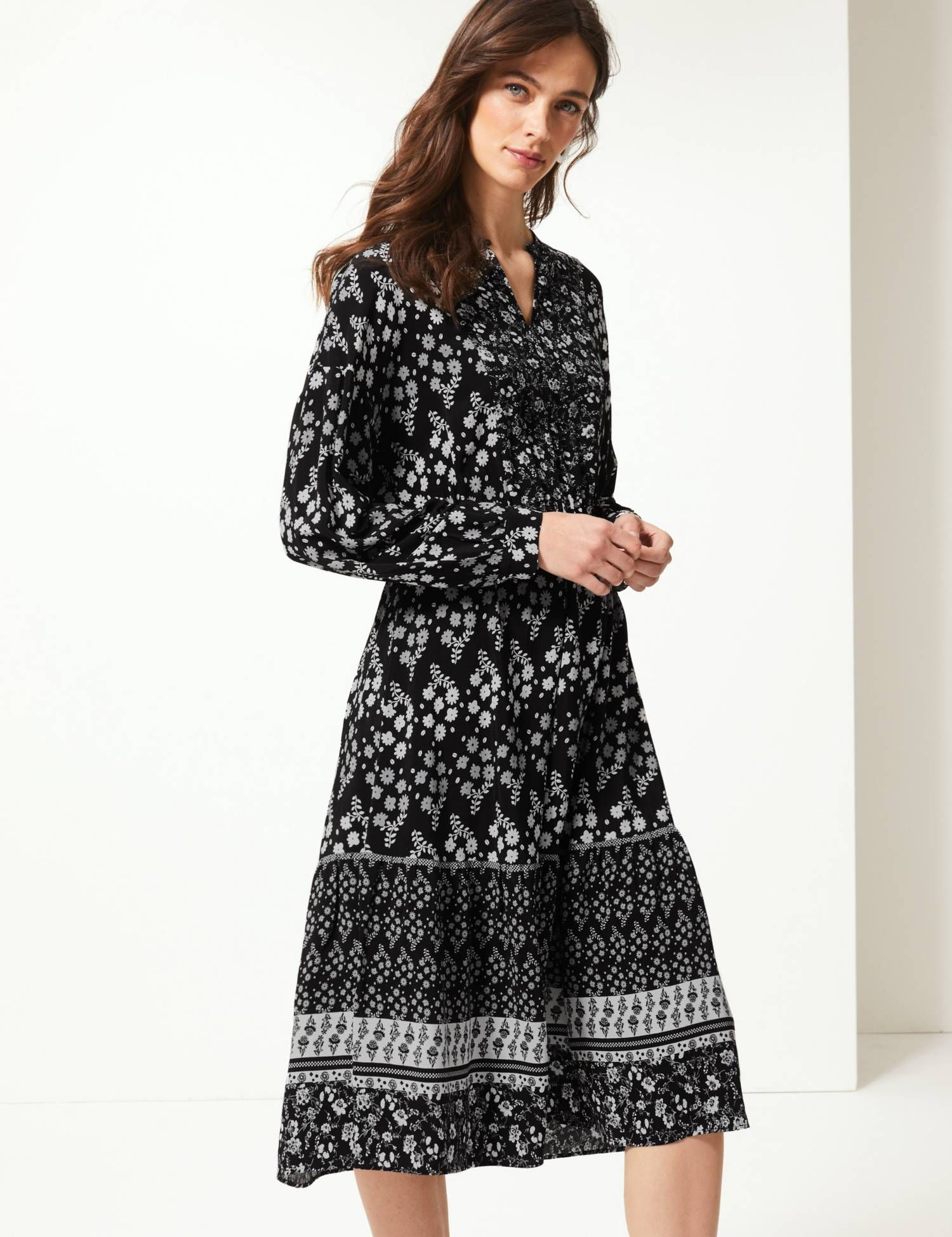 7297fc184936b Marks   Spencer s new collection 2019 is stunning here are our favourites