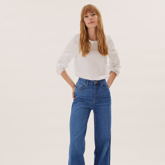 best jeans marks and spencer