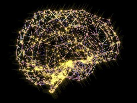 脳年齢 eスポーツ オリンピック 賞金 画像検索