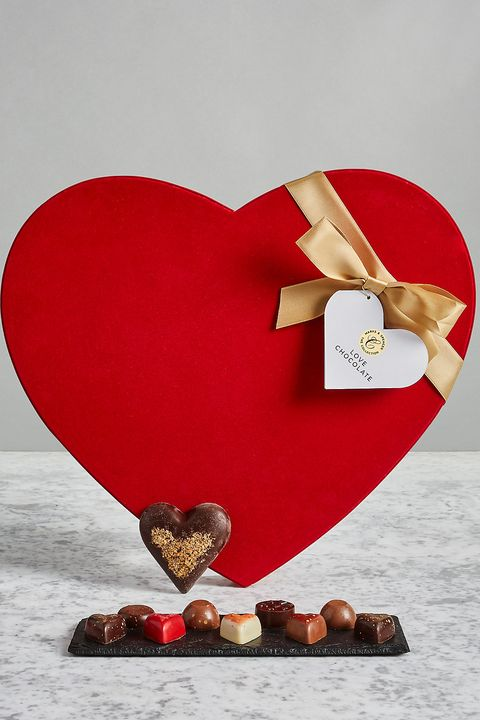 Valentine's day gifts under £25