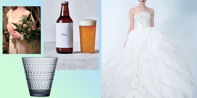 結婚式でもsdgs! 知っておくべき7つのアクションをチェック