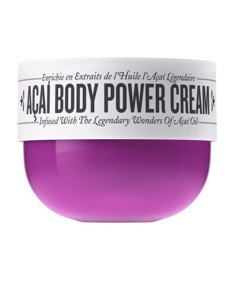 Best body products under £20