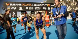 maraton valencia 2019