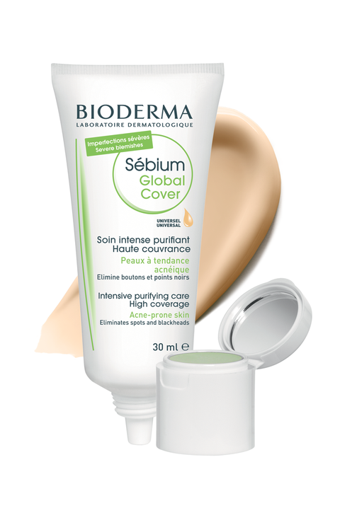 Product, Face, Skin, Beauty, Skin care, Moisture, Cream, Hand, Cream, Beige,