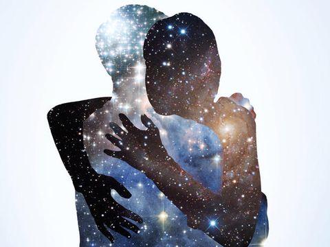 Tema Matrimonio Segni Zodiacali : Oroscopo coppia