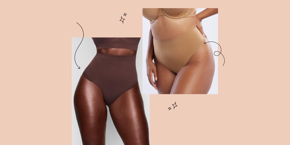 Girl stretching legs see through panties 16 Best Seamless Underwear Brands Best Underwear For Women