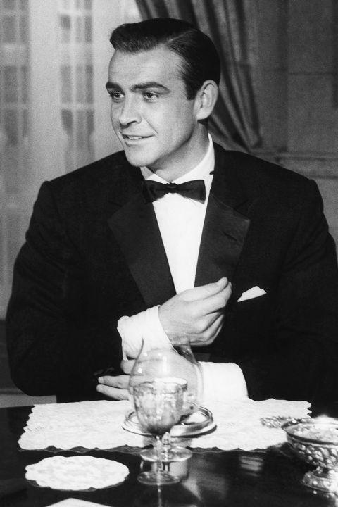 007 ジェームズ・ボンド ショーン・コネリー ピアース・ブロスナン ダニエル・クレイグ ティモシー・ダルトン ロジャー・ムーア ジョージ・レーゼンビー 嫁 妻 WAGS