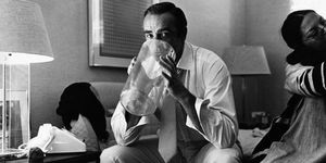 Sean Connery James Bond 007 guión