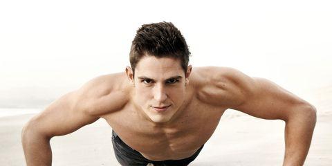 Sean-Faris-Fitness.jpg