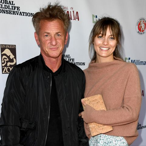 """the greater los angeles zoo association hosts """"meet me in australia"""" to benefit australia wildfire relief efforts   red carpet"""