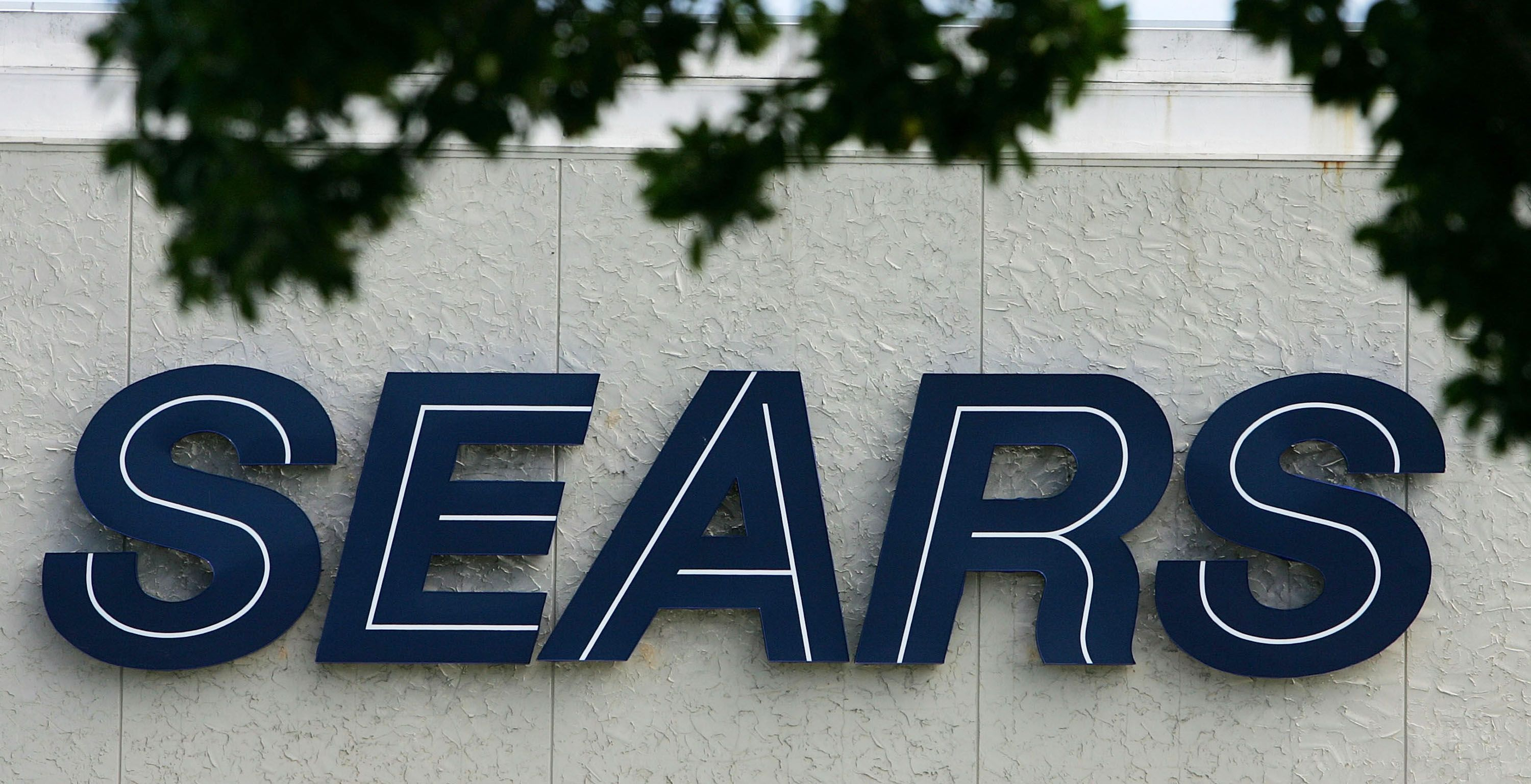 Sears and Kmart Closing 63 More Stores - Sears Kmart Closings 2018