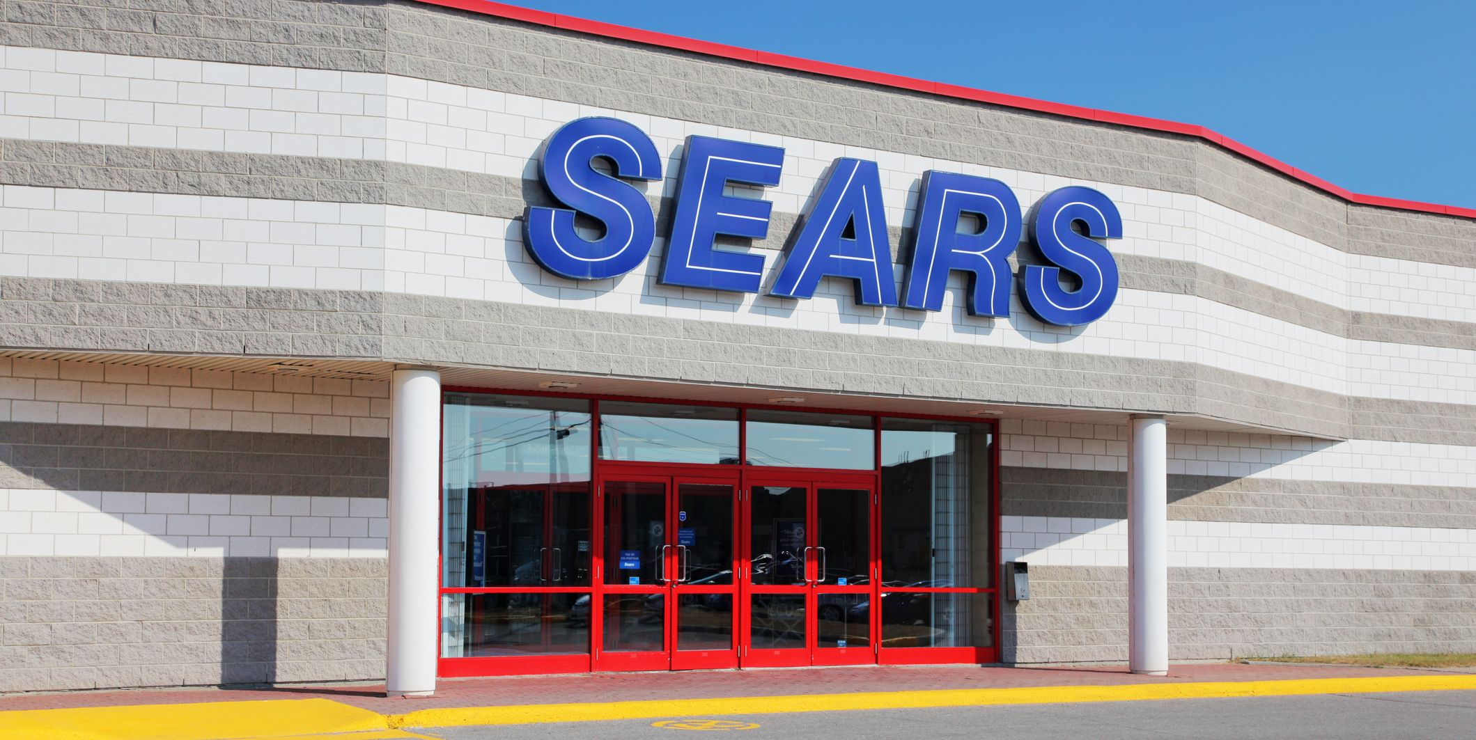 sears kmart closing liquidation