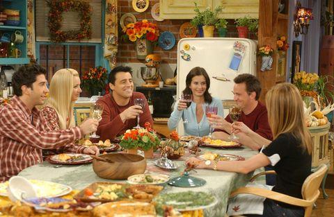 Meal, Supper, Brunch, Dinner, Lunch, Food, Event, Eating, Restaurant, Cuisine,