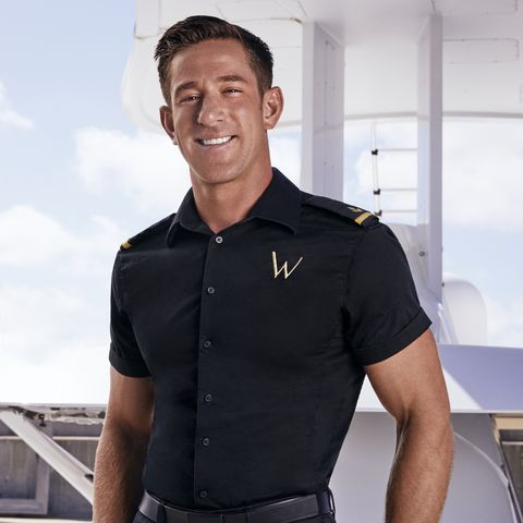 The Season 5 Cast of Below Deck Med Is Doing Great After Filming