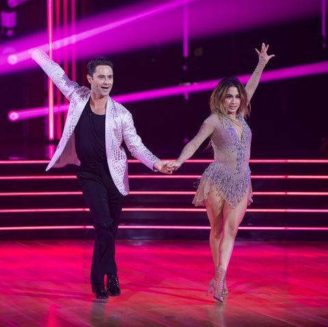 "ABC's ""Dancing With the Stars"" - Season 28 - Season Premiere"