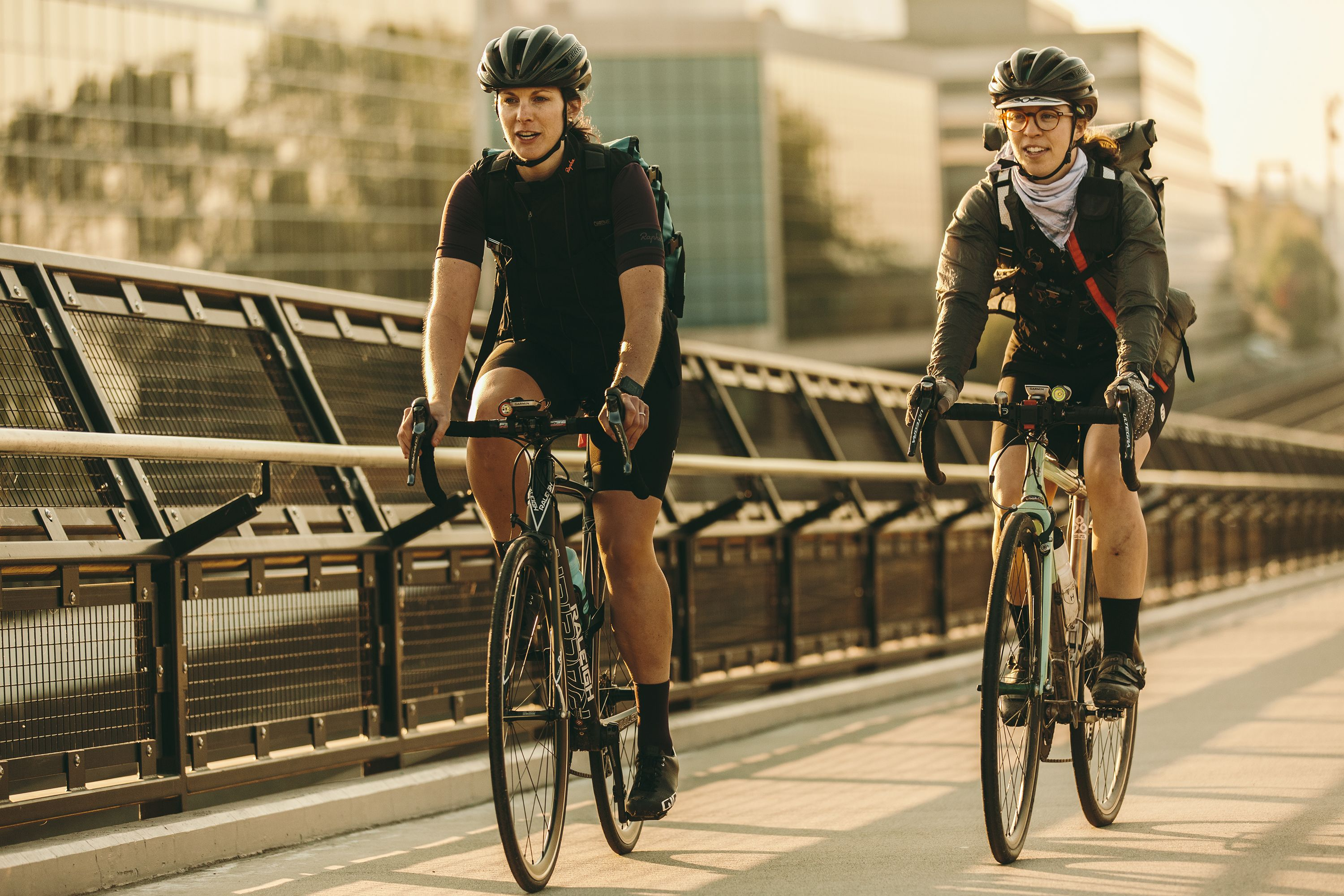 Bicycle use helps reduce air pollution essay