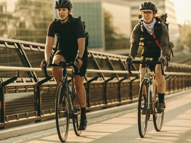 dfcfe968517 Best Bike Cities in America 2018 | Bicycling