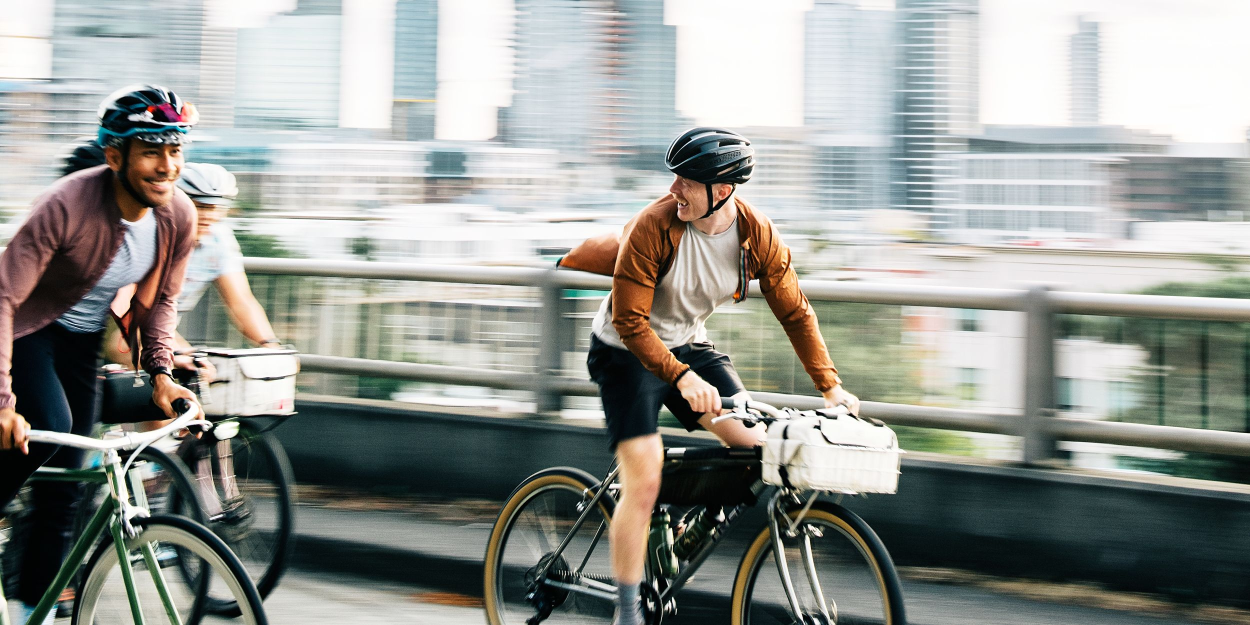 cyclist-seattle