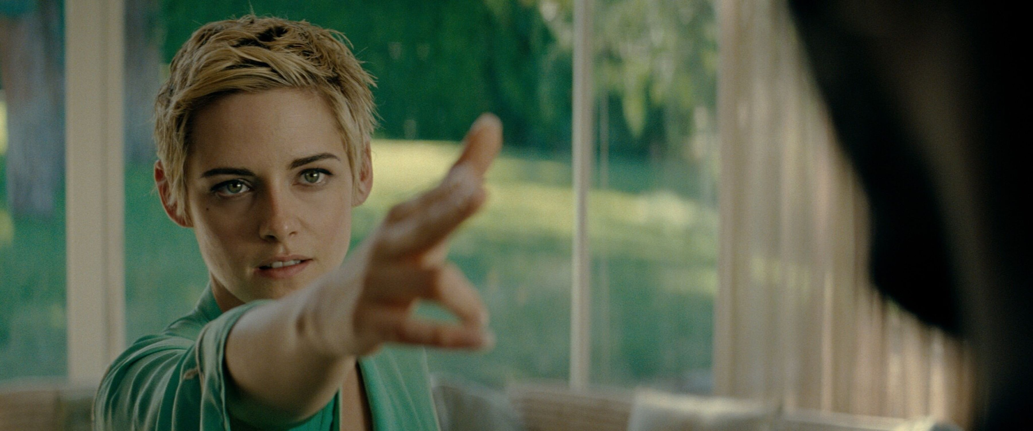 Seberg The Real Life Story Behind Kristen Stewart S New Film