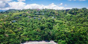 mooiste-hotel-wereld-costa-rica