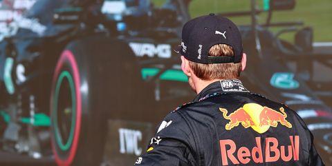 f1 grand prix of great britain  practice qualifying