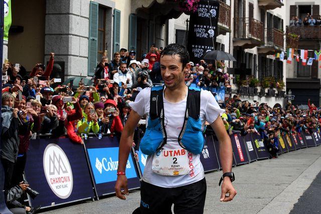 france mountain race trail utmb