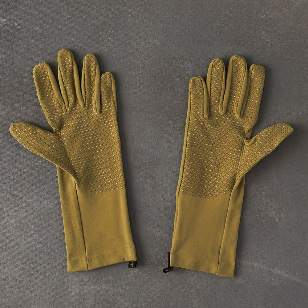 11 Best Gardening Gloves for Protecting Your Hands