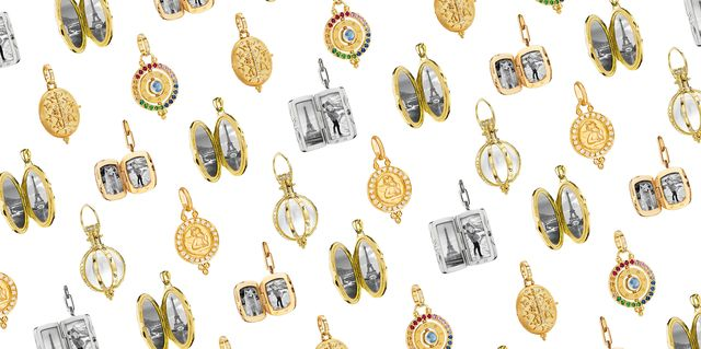 queen elizabeth i to prince charles kept secrets in their jewels