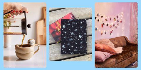 24 Best Secret Santa Gift Ideas Of 2019 White Elephant