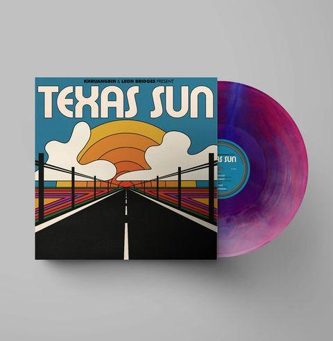 best vinyl record subscriptions