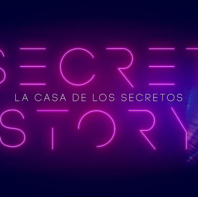 concursantes confirmados de secret story en telecinco