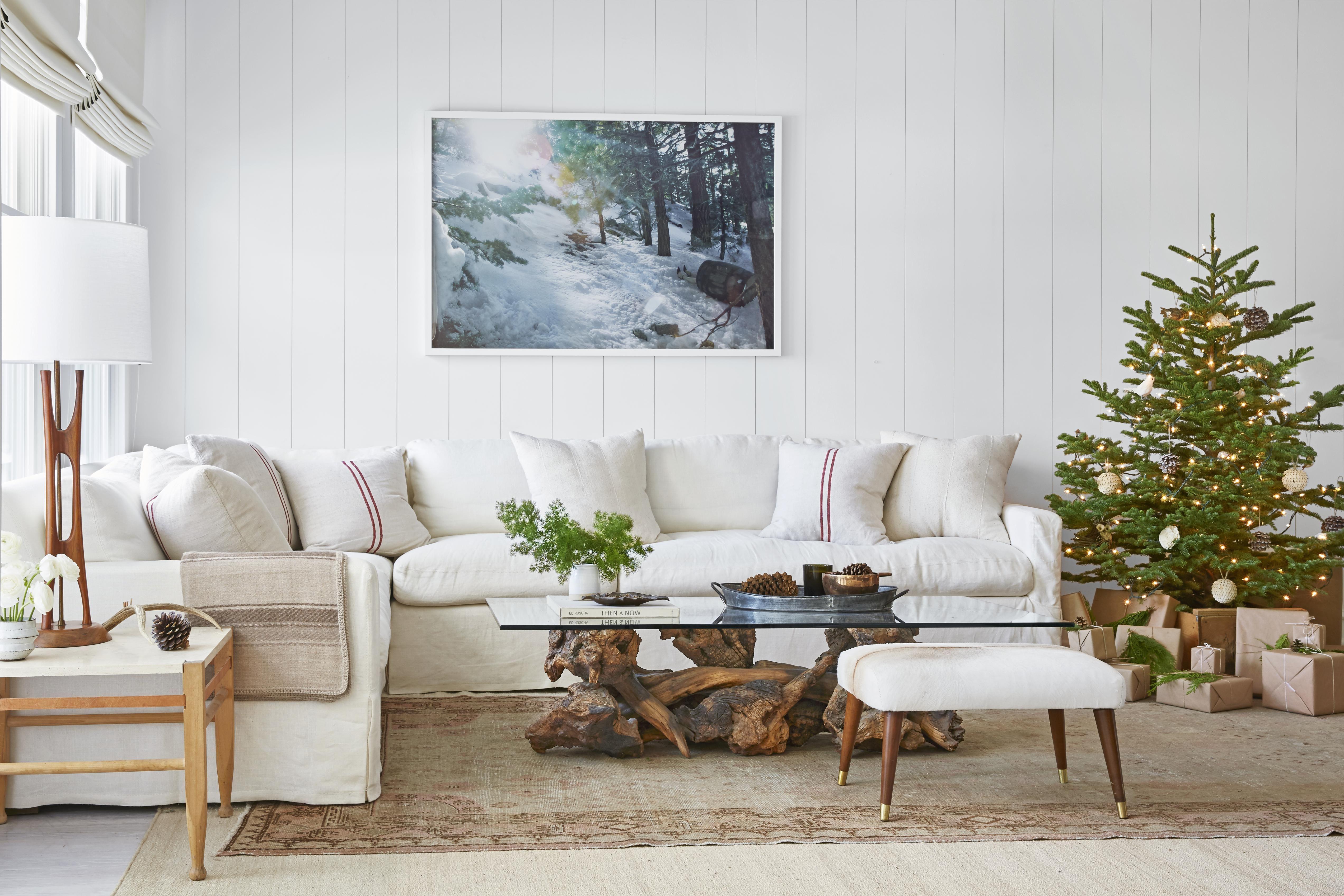 Peachy 17 Best Types Of Sofas For Every Room Different Styles Of Alphanode Cool Chair Designs And Ideas Alphanodeonline
