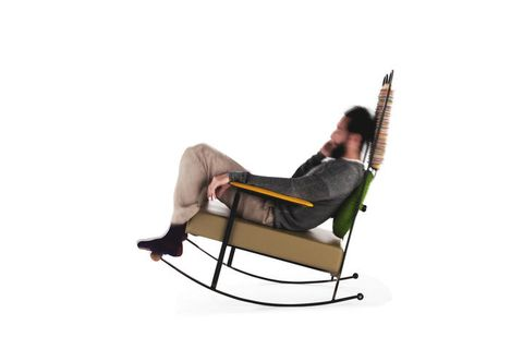 Comfort, Human body, Sitting, Elbow, Knee, Ankle, Foot, Sunlounger, Balance,
