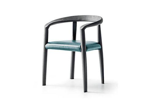 6 sedie design di tendenza per l\'arredamento 2017