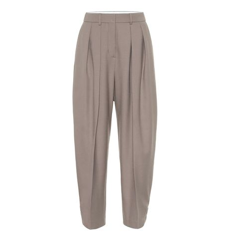 Clothing, Trousers, Sportswear, Active pants, Beige, sweatpant,