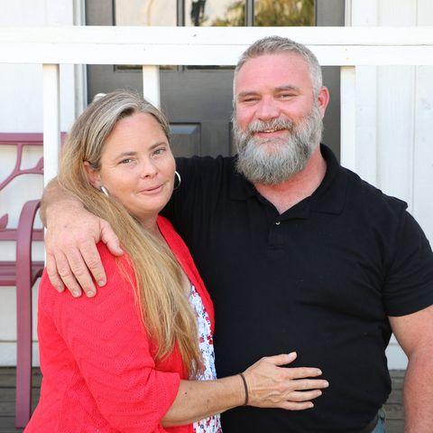 bernie mcgee paige mcgee seeking sister wife